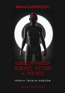 Kobieca proza science fiction w Polsce