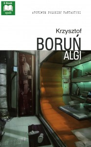 Algi (ebook-epub)