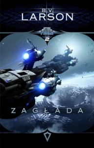 Star Force 2: Zagłada